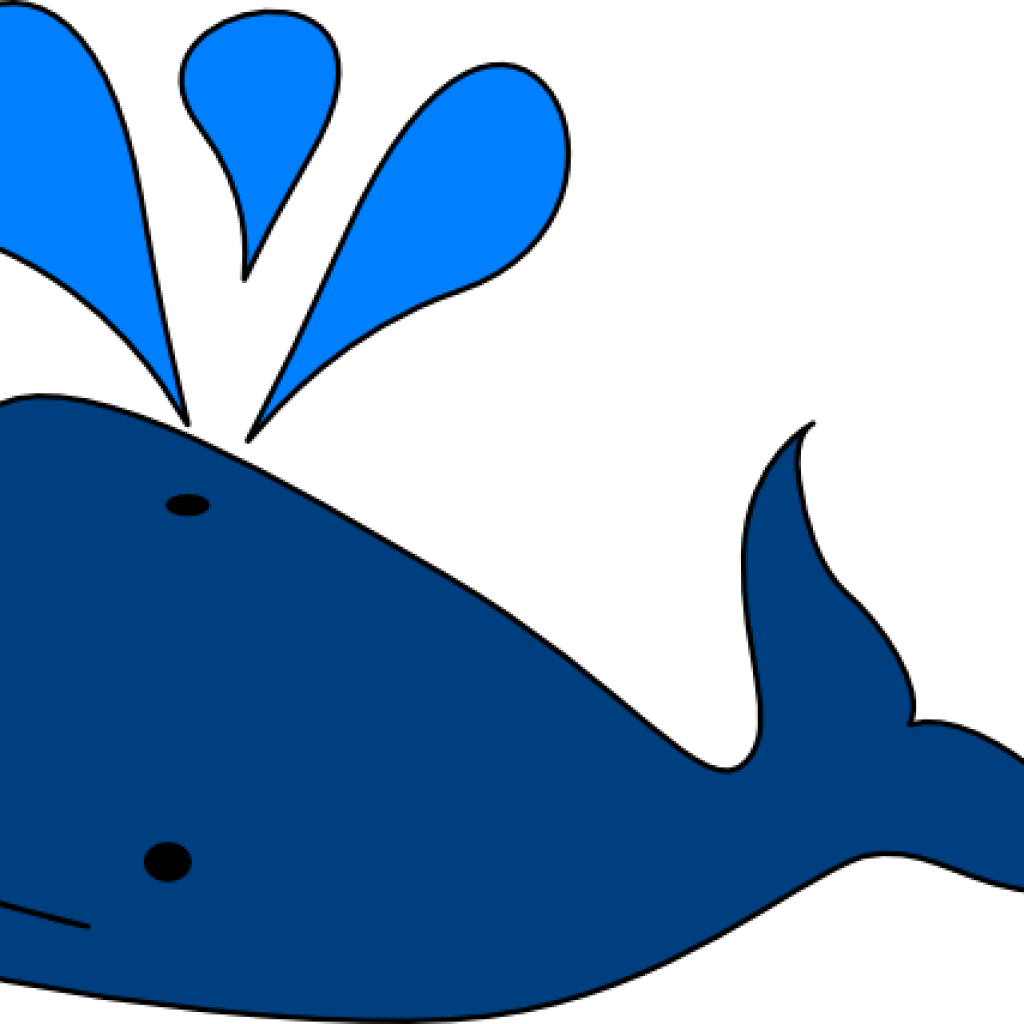 Homongous clipart clipart library Clipart whale humongous whale, Clipart whale humongous whale ... clipart library