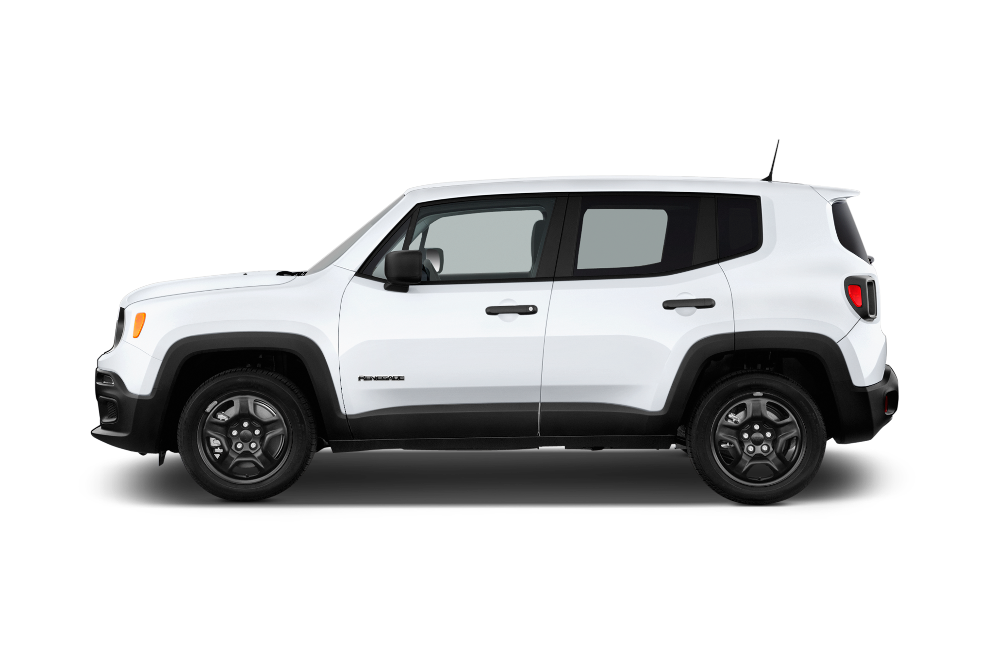 Honda car clipart svg free Jeep Renegade Hell's Revenge Is Inspired by Harley-Davidson svg free