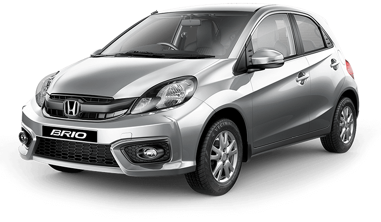 Honda car clipart png freeuse download Honda brio car prices, review, specifications, mileage & images ... png freeuse download