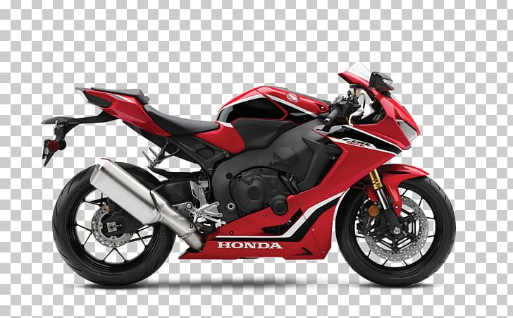 Honda cbr 1000 clipart picture freeuse download Honda CBR1000RR Motorcycle Powersports Sport Bike PNG, Clipart, 1000 ... picture freeuse download