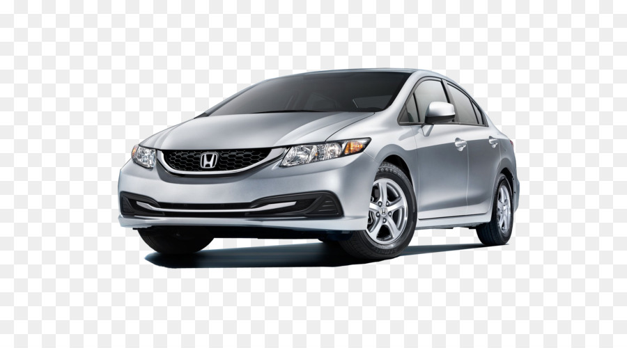 Honda civic hybrid clipart clip art royalty free library Car Background png download - 1600*1200 - Free Transparent Honda ... clip art royalty free library