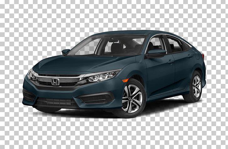 Honda civic si clipart graphic royalty free 2018 Honda Civic Si Sedan Car Honda City PNG, Clipart, 2018 Honda ... graphic royalty free