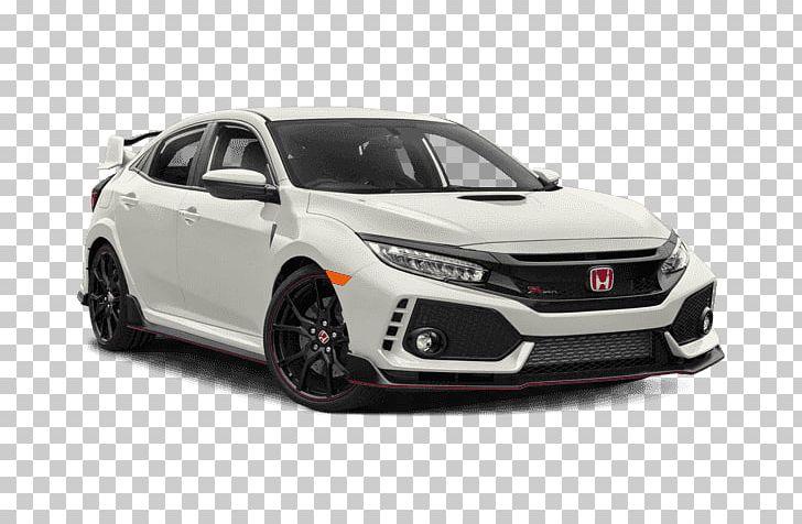 Honda civic type r clipart transparent stock 2018 Honda Civic Type R Touring Hatchback 2018 Honda Civic Sport ... transparent stock