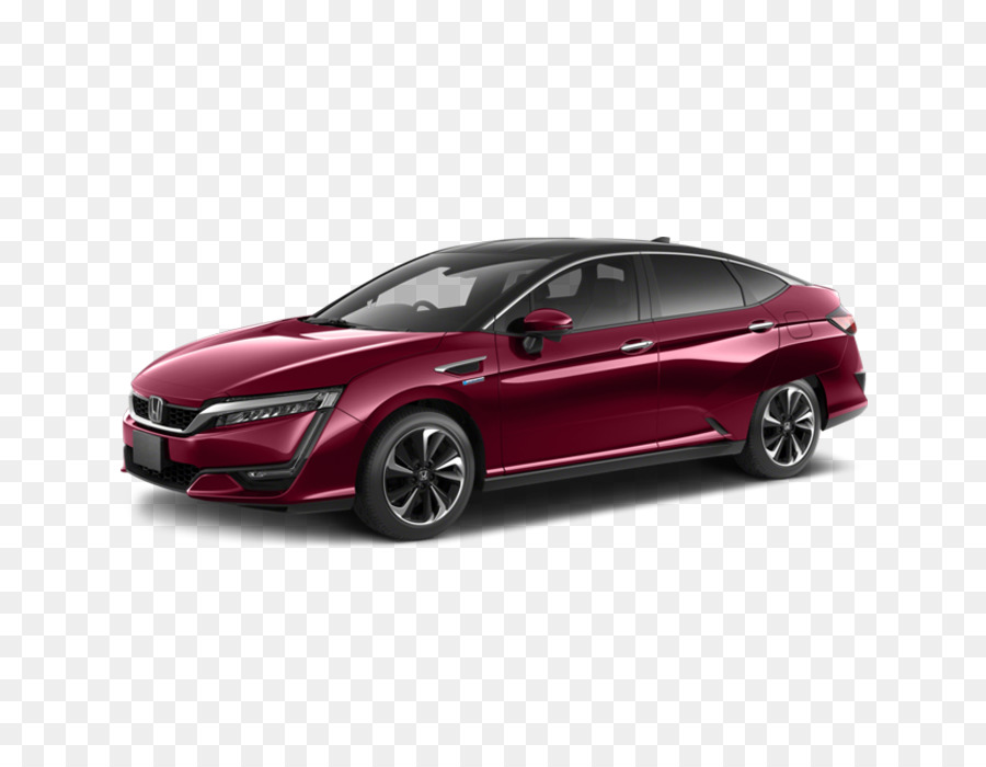 Honda clarity clipart svg transparent library Luxury Background png download - 700*700 - Free Transparent Honda ... svg transparent library