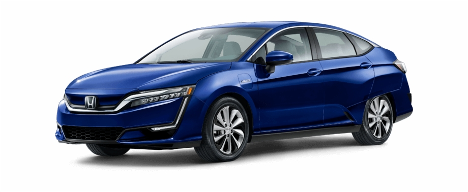 Honda clarity clipart jpg freeuse library Clarity Electric Front - Honda Clarity Electric Free PNG Images ... jpg freeuse library