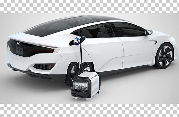 Honda clarity clipart jpg royalty free Honda FCX Clarity Car Toyota Mirai PNG, Clipart, Automotive Design ... jpg royalty free