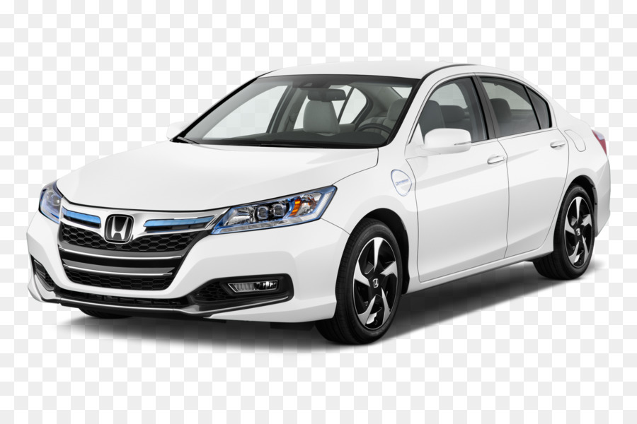 Honda clarity clipart graphic free download 2017 Honda Accord Hybrid Car Honda FCX Clarity 2018 Honda Accord ... graphic free download