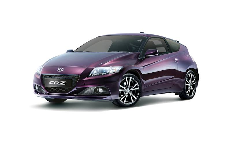 Honda cr z clipart clipart freeuse stock Download all new cr z clipart Honda Motor Company Honda Civic Hybrid clipart freeuse stock