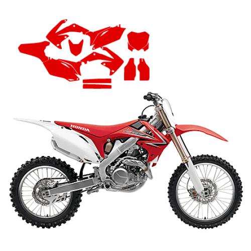 Honda crf clipart jpg royalty free download Motorcycle, Wheel, transparent png image & clipart free download jpg royalty free download