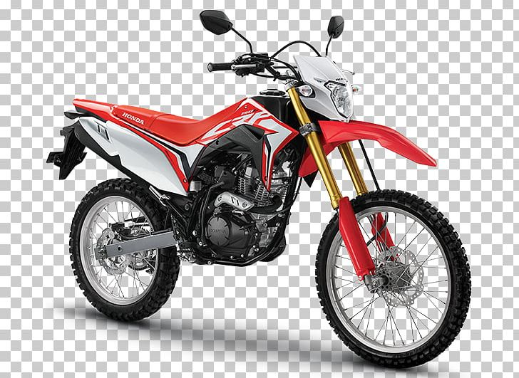 Honda crf clipart vector freeuse download Honda CRF150L Honda CRF150F Motorcycle Honda CRF Series PNG, Clipart ... vector freeuse download