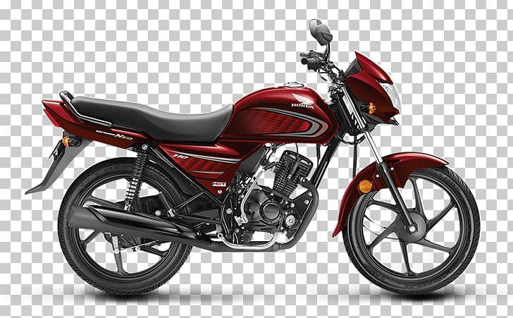 Honda dream clipart vector freeuse stock Car Honda Dream Yuga Motorcycle Hero MotoCorp PNG, Clipart, 110 ... vector freeuse stock