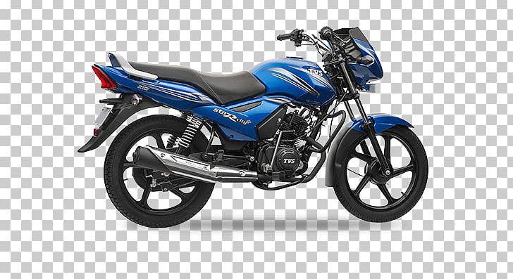 Honda dream clipart jpg download Honda Shine Honda Dream Yuga Car Motorcycle PNG, Clipart, Automotive ... jpg download