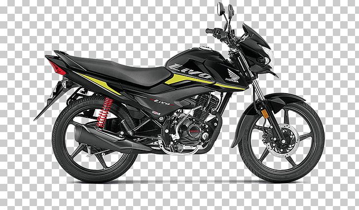 Honda dream clipart png download Honda Livo Honda Dream Yuga Motorcycle Honda CB Twister PNG, Clipart ... png download