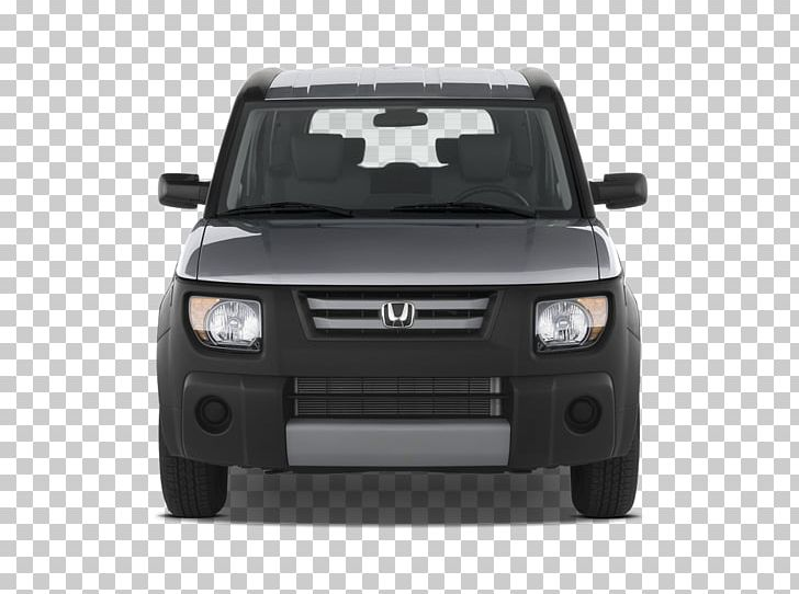 Honda element clipart free download Honda Element 2012 Honda CR-V Car 2015 Honda Civic PNG, Clipart, Car ... free download
