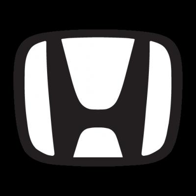 Honda logo vector clipart image freeuse stock Honda logos vector (EPS, AI, CDR, SVG) free download image freeuse stock