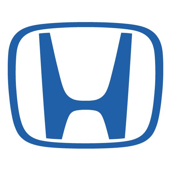 Honda logo vector clipart banner free Free Honda Logo Cliparts, Download Free Clip Art, Free Clip Art on ... banner free