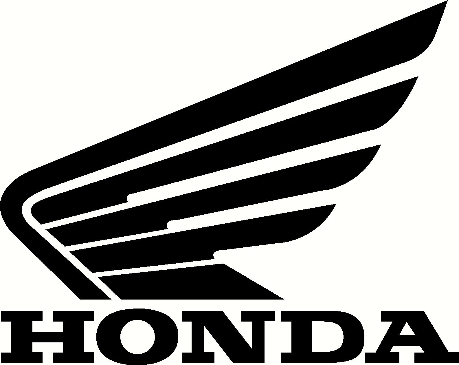 Honda logo vector clipart graphic stock Free Honda Logo Cliparts, Download Free Clip Art, Free Clip Art on ... graphic stock