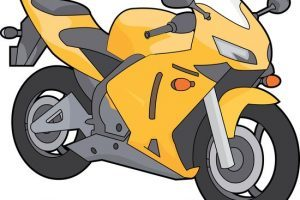 Honda motorcycle clipart image library download Honda motorcycle clipart » Clipart Portal image library download