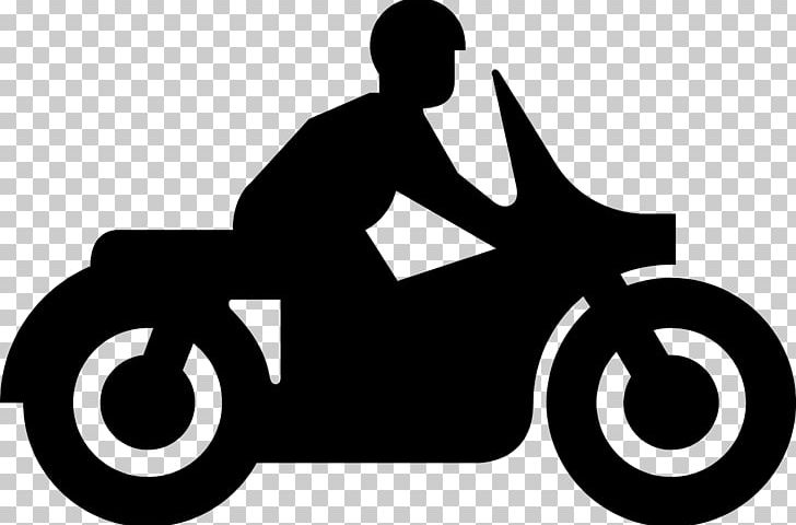 Honda motorcycle clipart jpg freeuse Scooter Honda Motorcycle Harley-Davidson PNG, Clipart, Black And ... jpg freeuse