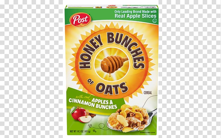 Honey bunches of oats cereal clipart royalty free Breakfast cereal Honey Bunches of Oats Cereal Honey Bunches of Oats ... royalty free