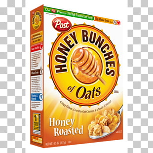Honey bunches of oats cereal clipart svg royalty free stock 32 Honey Bunches of Oats PNG cliparts for free download | UIHere svg royalty free stock