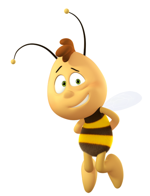 Honeybee with book clipart clip library library Ik ben Willy!   Micah B-day   Pinterest   Bees, Clip art and Quilling clip library library