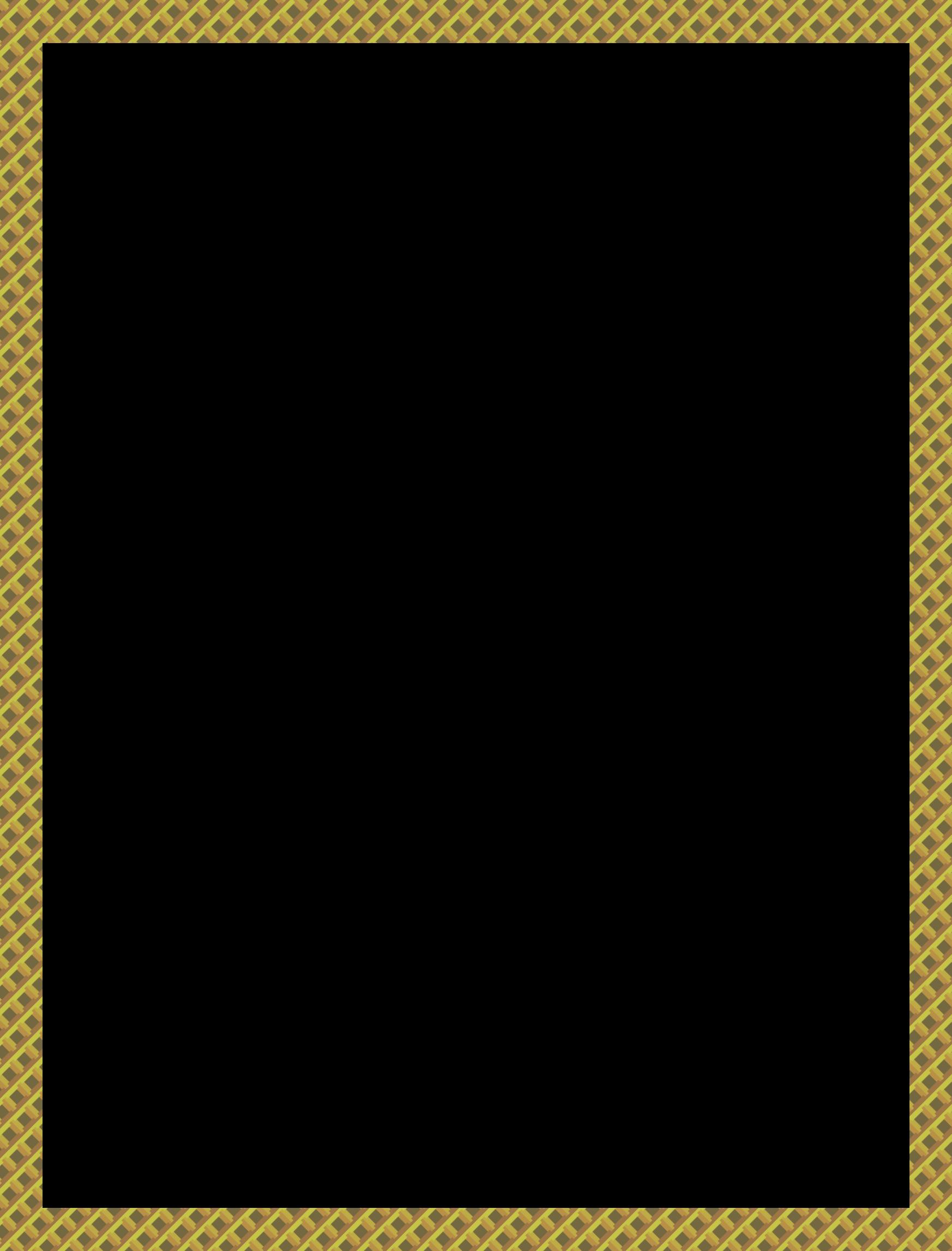 Honeycomb border clipart png transparent download Honeycomb Clipart Border - Pattern , Transparent Cartoon - Jing.fm png transparent download