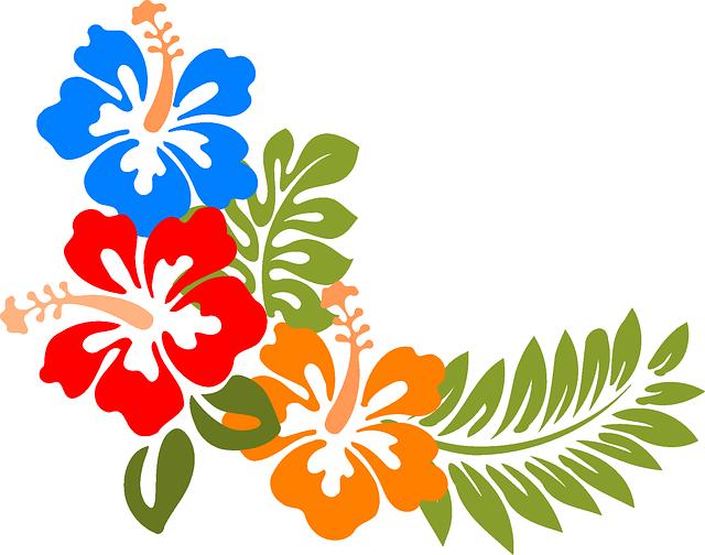 Moana flower clipart clipart free Imagem relacionada | Cerâmica | Pinterest | Moana, Hawaiian quilts ... clipart free