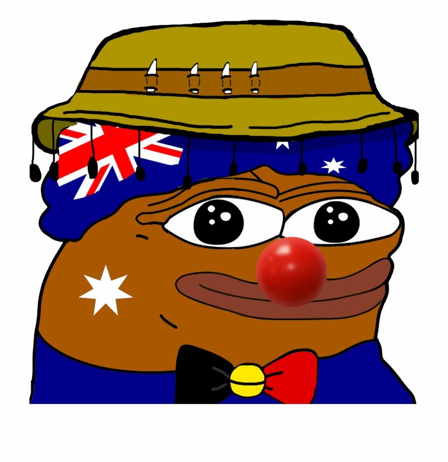 Honk clipart jpg stock Cartoon Nose Clip Art - Honk Honk Pepe Png Free PNG Images & Clipart ... jpg stock