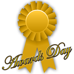 Honors day clipart banner royalty free library Honors Day - Clip Art Library #368652 - Clipartimage.com banner royalty free library