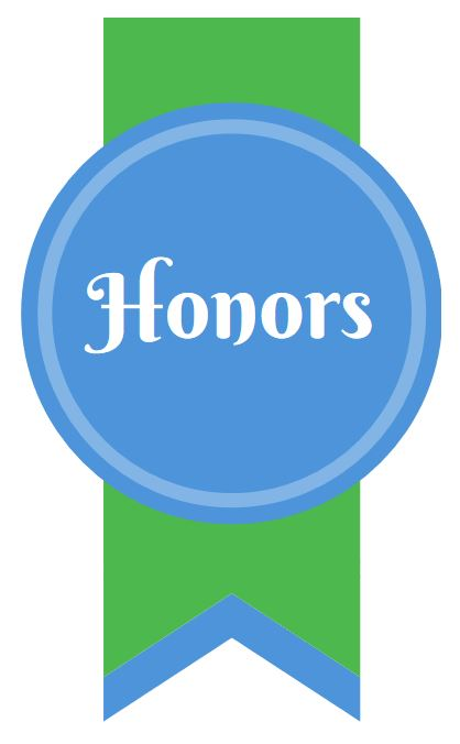 Honors day clipart clip freeuse library Honors Day - Clip Art Library #368652 - Clipartimage.com clip freeuse library