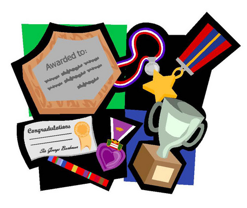 Honors day clipart jpg library library Free Honors Cliparts, Download Free Clip Art, Free Clip Art on ... jpg library library