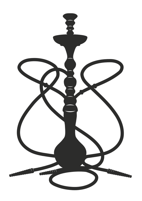 Hookah clipart clipart freeuse download Free Clipart: Shisha | maxim2 clipart freeuse download