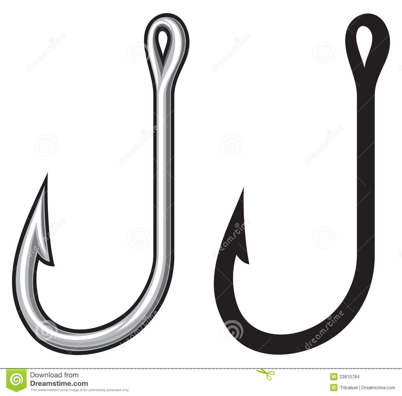 Hooks clipart clip art free library Hook Clipart   Clipart Panda - Free Clipart Images clip art free library