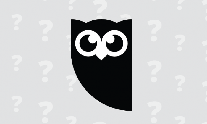 Hootsuite clipart clipart black and white library Hootsuite Png Vector, Clipart, PSD - peoplepng.com clipart black and white library