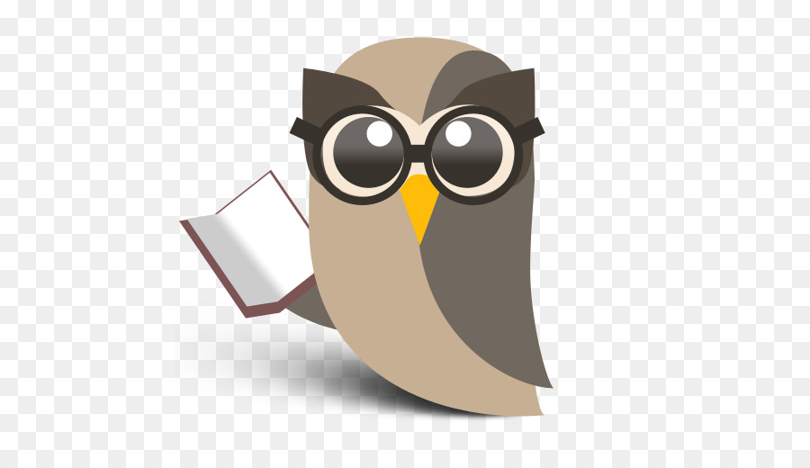 Hootsuite clipart clip library Facebook Social Network png download - 512*512 - Free Transparent ... clip library