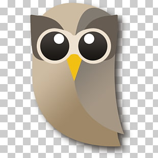 Hootsuite clipart png black and white stock 127 hootsuite PNG cliparts for free download | UIHere png black and white stock