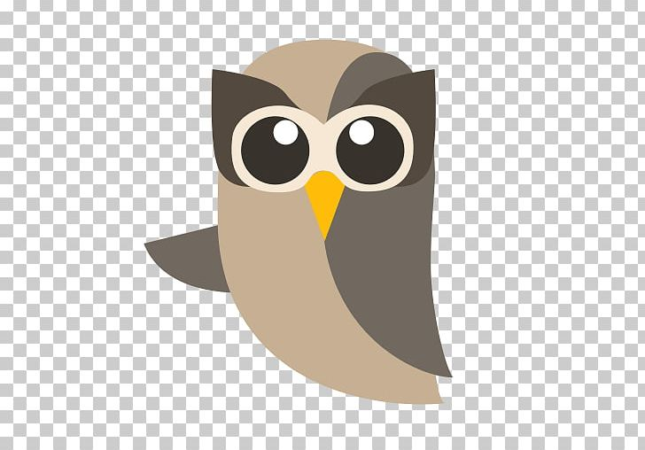 Hootsuite clipart black and white Social Media Buffer Hootsuite Blog Social Network PNG, Clipart, Beak ... black and white