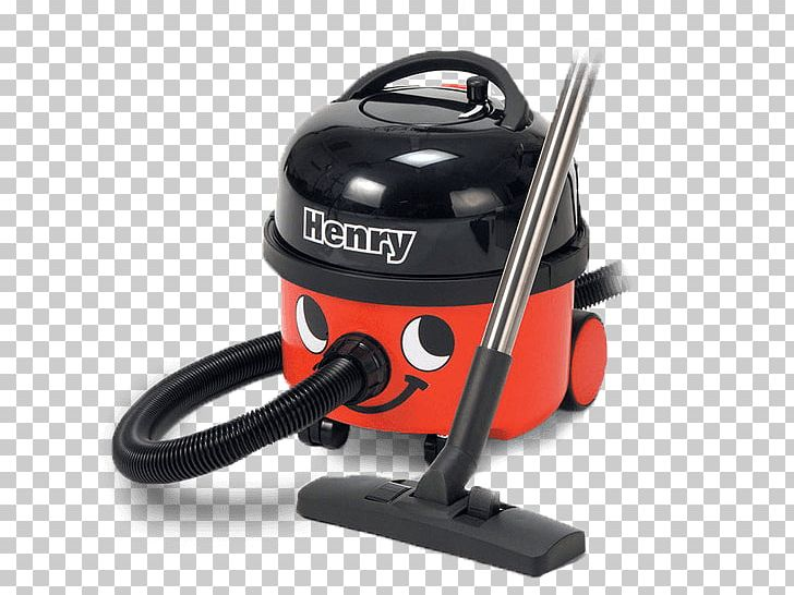 Hoover clipart clip freeuse library Vacuum Cleaner Henry Numatic International Hoover PNG, Clipart ... clip freeuse library