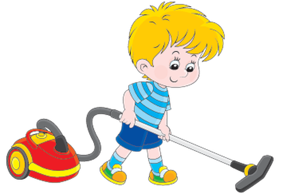 Hoover clipart jpg library download Collection of Hoover clipart   Free download best Hoover clipart on ... jpg library download