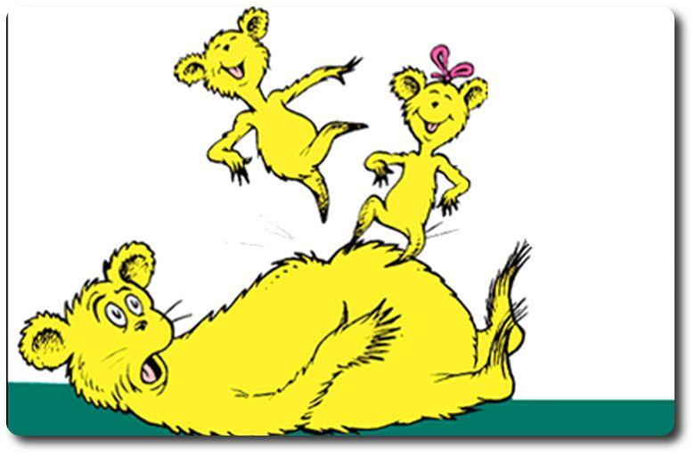 Hop on pop clipart clip freeuse download Pop Dr. Seuss Clipart - Clipart Kid | Dr Seuss | Hop on pop, Dr ... clip freeuse download