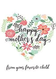Hope you had a great mother s day weekend clipart svg stock Pin by Leo Erwin Garcia on Happy mothers day!   Mother day message ... svg stock