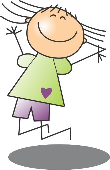 Jump clipart free stock Free Hopping Cliparts, Download Free Clip Art, Free Clip Art on ... free stock