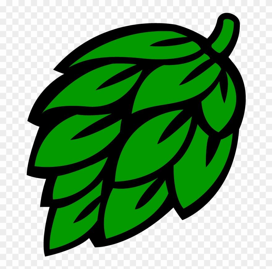 Hops beer clipart jpg royalty free stock Beer Hop Clipart (#1425983) - PinClipart jpg royalty free stock