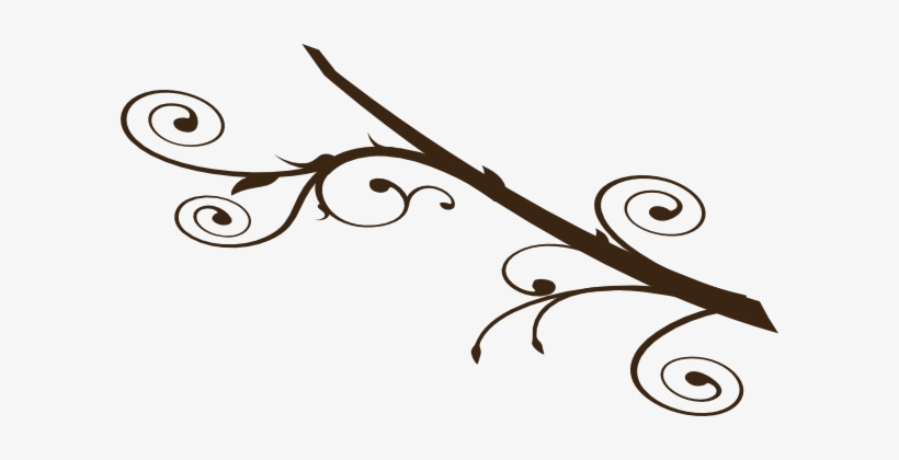 Horizontal branch clipart image library library Branch Clipart Horizontal Branch - Horizontal Branch Clip Art ... image library library