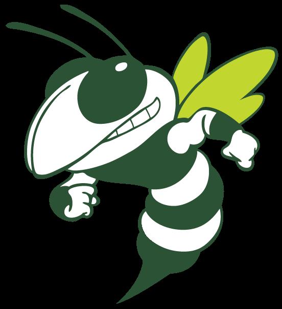 Hornet clipart jpg royalty free Free Hornet Clipart, Download Free Clip Art, Free Clip Art ... jpg royalty free