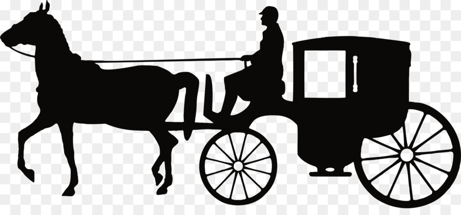 Horse and carriage clipart jpg royalty free download Horse Cartoon clipart - Horse, transparent clip art jpg royalty free download