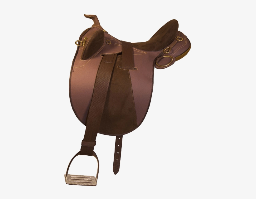 Horse and saddle clipart logo transparent background clipart freeuse stock Horse Saddle Transparent Background Transparent PNG ... clipart freeuse stock