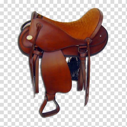 Horse and saddle clipart logo transparent background black and white stock Saddle Horse Harnesses Rein Riding horse, horse transparent ... black and white stock