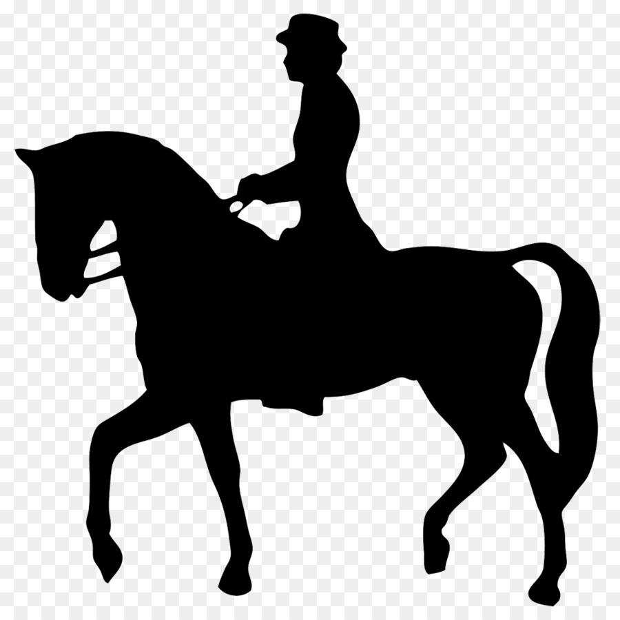 Horse and saddle clipart logo transparent background svg transparent Horse Cartoon png download - 1004*983 - Free Transparent ... svg transparent
